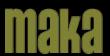 maka_logo