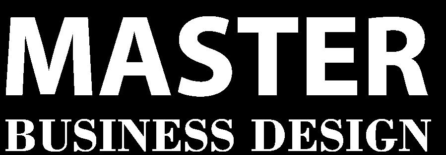 titolo-master-header